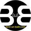 Logo - BEST(un)BUILT