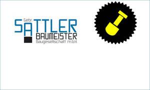 Gebr. Sattler Baugesellschaft m.b.H.