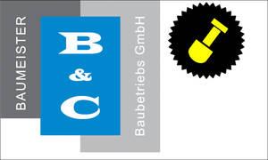 B&C Baubetriebs GmbH