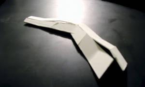 Modell Dachschalen