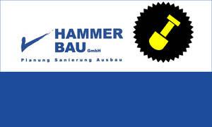 Hammer Bau GmbH
