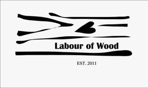 Labour of Wood