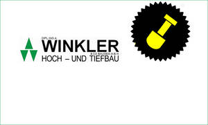 Dipl.Ing. A. Winkler & CO BAU.GES.M.B.H.